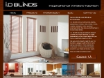 View More Information on i.D Blinds
