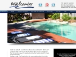 View More Information on Byron Beachcomber Resort