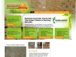 View More Information on Concrete Grinding & Polishing Services