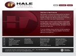 View More Information on Hale Financial