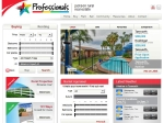 View More Information on Professionals Jackson Rural