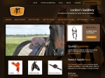 View More Information on Lordans Saddlery