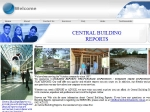 View More Information on Central Building Reports