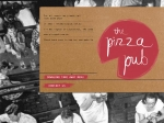 View More Information on The Pizza Pub
