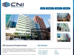 View More Information on CNI Commercial Property Group