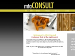 View More Information on mtaCONSULT