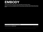 View More Information on Embody Salon & Beauty