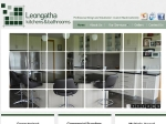 View More Information on Leongatha Kitchens & Bathrooms