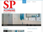 View More Information on Shailer Park Plumbing