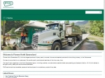 View More Information on Pioneer North Queensland Pty Ltd