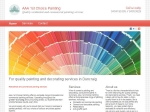 View More Information on AAA 1st Choice Painting Pty Ltd
