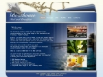 View More Information on The Boathouse Bed and Breakfast