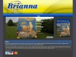 View More Information on Brianna Towing