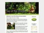View More Information on Top of the Otways