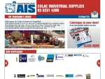 View More Information on Colac Industrial Supplies