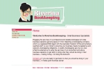 View More Information on Riverina Bookkeeping