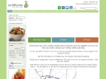 View More Information on eat at home