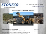 View More Information on Stoneco