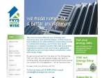 View More Information on Frys Energywise