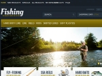 View More Information on Gold Coast Fishing Tackle