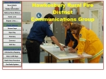 View More Information on Fire Comm Pty Ltd