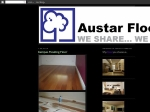 View More Information on Austar Flooring