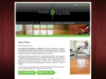 View More Information on Sabre Floors