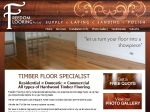 View More Information on Freedom Flooring Pty Ltd