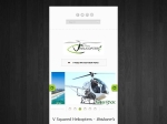 View More Information on V2 Helicopters