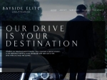 View More Information on Bayside Elite Chauffeuring