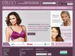 View More Information on Erilan Mastectomy Collection