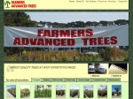 View More Information on Farmers Advanced Trees