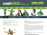 View More Information on Casheez Pty Ltd