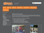 View More Information on Simon and Co Pty Ltd