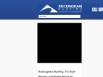 View More Information on Rockingham Roofing