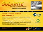 View More Information on Solarite Pty Ltd