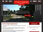 View More Information on Cottage & Engineering Surveys