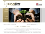 View More Information on Superfirst - The SMSF Specialists