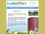 View More Information on Tankeffect Rainwater Solutions