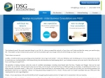 View More Information on DSG Accounting