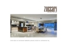 View More Information on Zuccari Pty Ltd
