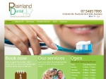View More Information on Plainland Dental