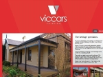 View More Information on Viccars Painting