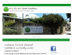 View More Information on Kids Central Great Southern