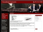 View More Information on Goodman Lawyers