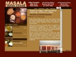 View More Information on Masala Indian Cuisine Mackay