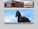 View More Information on Wangaratta Equine Hospital