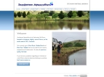 View More Information on Jamberoo Aquaculture