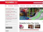 View More Information on Skidaddle Indoor Play Centre and Cafe