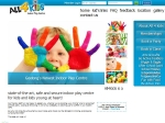 View More Information on All 4 Kids Play Centre